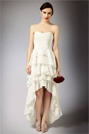 coast wedding dresses coast wedding dresses hitched co uk