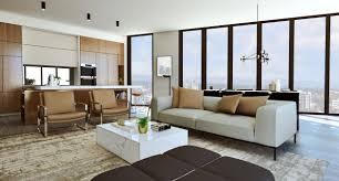 home interior design courses home interior design courses my wallpaper