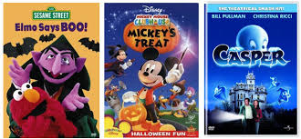 Halloween Dvd Halloween Dvd Deals On Amazon