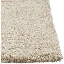 9 x 12 shag rug roselawnlutheran