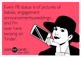 Make An Ecard Meme - i had to make an e card i could relate to every fb status is of
