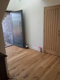 Jewsons Laminate Flooring Artifix Projects Ltd Artifixprojects Twitter