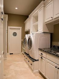 Storage Cabinets For Laundry Room White Storage Cabinets For Laundry Room Best Of Utility Room