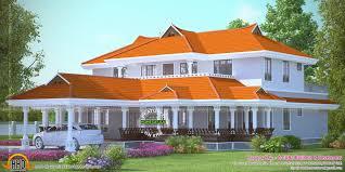 home design plans tamilnadu 1920 style house plans christmas ideas free home designs photos