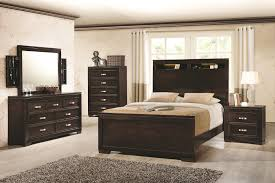Bedroom Furniture Dallas Tx by Beauteous Modern Bedroom Decoration Furniture Ideas With Black