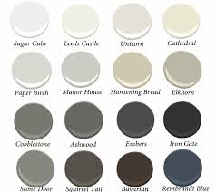 a look ahead siding color trends for 2017 lp smartside