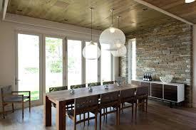 dining room pendant light dining table l height dining light height above table pendant