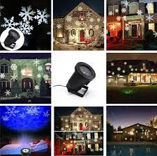 where to buy cheap christmas lights cheap christmas lights music kit buy quality christmas lights big