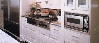 kitchen cabinet door fronts and drawer fronts mitered cabinet doors drawer fronts walzcraft