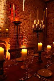 Tall Floor Standing Candelabra by 28 Best Magical And Fantasy Theming Images On Pinterest