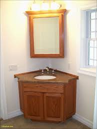 corner bathroom vanity ideas corner bathroom vanity home design ideas