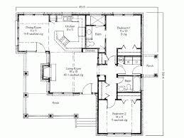 2 bedroom small house plans smal house plan internetunblock us internetunblock us