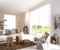 Wohnzimmer Fenster Haus Renovierung Mit Modernem Innenarchitektur Ehrfürchtiges