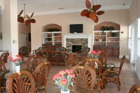 unf game room home decorating interior design bath u0026 kitchen ideas