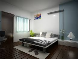 Designer House Interior - Interior design in home images