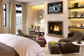 articles with built in gas fireplace ideas tag sophisticated