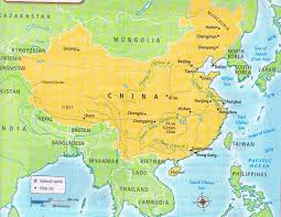 South Asia Map Quiz by China Map Quiz Test Your Geography Knowledge China Provinces