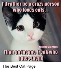Cat Meme Ladies - i love cats meme 100 images i love cats but they don t love me