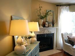 celebrate home interiors celebrate a classic lookcamel tan paint color alternatux com