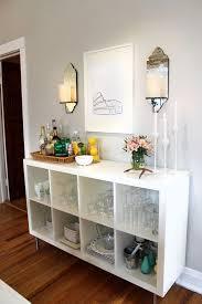 Home Shelving Best 25 Bookshelf Bar Ideas On Pinterest Coffe Bar Coffee Bar