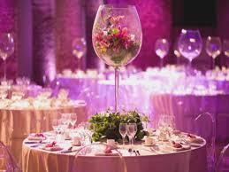 centerpieces for wedding reception ideas for centerpieces for wedding reception tables will be