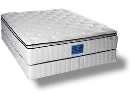 pillow top mattress set mattress ideas