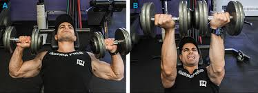Most Weight Ever Benched Build Your Best Chest 5 Must Do Pec Exercises