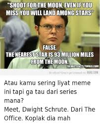 Muse Meme - nbc s hit series the office has inspired hundreds if not thousands