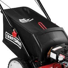 craftsman 37700 150cc 21