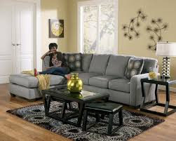 charcoal sectional sofa decorating sorenton ashley furniture sectional sofa with chaise