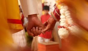 Wedding Photography Photography