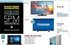 best buy dyson fan best buy s full black friday 2015 ad posted huge tvs iphone 6s