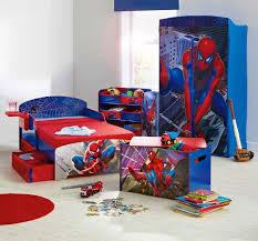 Bedroom Set With Desk Bedroom Sets Bedroom Ellio Bunk Bed White Dakota Oak For