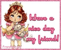 day wishes a great day images pictures photos quotes and page 19