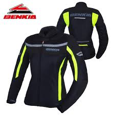 toddler motocross gear online buy wholesale toddler racing suit from china toddler racing