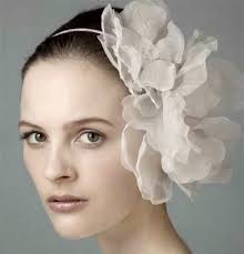 hair accessory behr 2010 bridal hair accessories junebug weddings