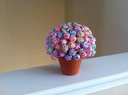 lollipop bouquet nintendo lollipop bouquet curious kid