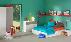 peinture chambre ado chambre ado alinéa photo 3 15 la peinture donne vraiment un