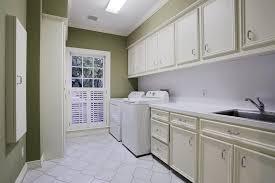 lighting style ideas white laundry room lighting fluorescent