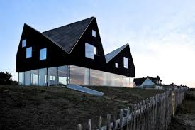 dune house high fashion home blog