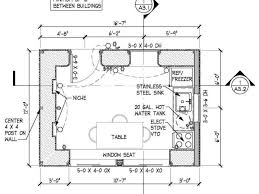 free kitchen floor plans kitchen plans free free outdoor kitchen design outdoor kitchens