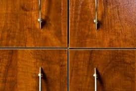 how to restore metal cabinets how to refinish metal cabinet pulls