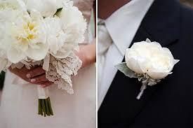 dã coration mariage chãªtre chic décoration de mariage romantique jardin chic à voir