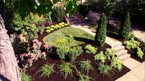 Landscape Management Services by Landscape Maintenance Green Solutions Land Care