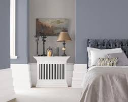 blue grey paint ideas from crown paints crown decorating centres