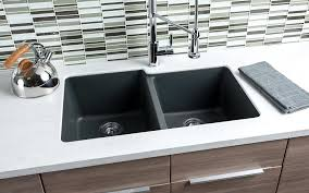 Kitchen Faucets Australia Countertops High Quality Kitchen Sinks Farmhouse Sinks Are A