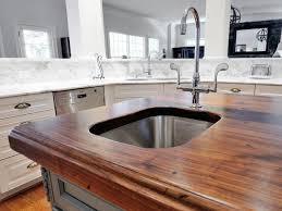kitchen countertop options kitchens attachment id u003d6045 kitchen countertop options kitchen