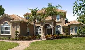 florida home designs valuable inspiration florida house design ideas home best