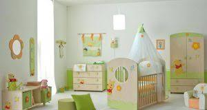 desain kamar winnie the pooh desain kamar anak bernuansa hutan fairy untuk putri