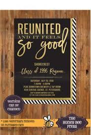 fundraising ideas for class reunions andrea solomon s events melvindale class of 1961 class reunion